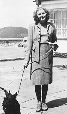 Eva Braun 1942 wikipedia