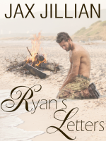 Ryan's Letters