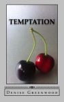 TemptationBookCoverImage