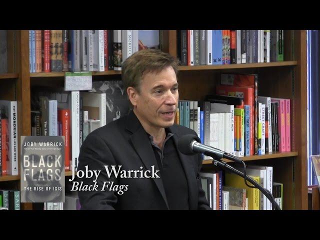 Joby Warrick.png