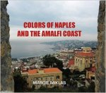 Colors of Naples and the Amalfi Coast
