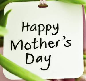 Mothers-Day-2016-Cards mothers-days.net