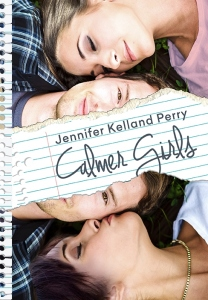 Calmer Girls