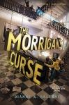Morrigan's Curse