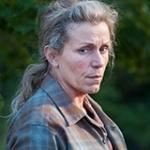 Photo:  HBO.com