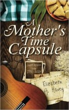 A Mother's Time Capsule