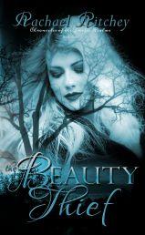 Beauty Thief