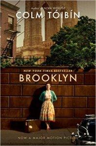 Brooklyn Toibin