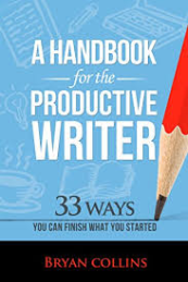 a-handbook-for-the-productive-writer