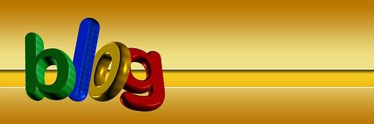 blog-pixabay
