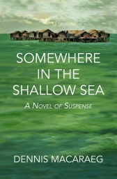 somewhere-in-the-shallow-sea