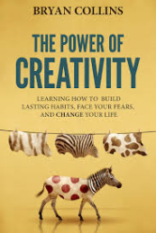the-power-of-creativity