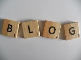blog-2-pixabay