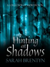 hinting-at-shadows