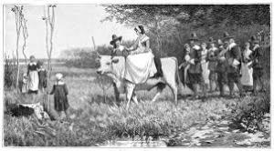 ushistoryimages.com