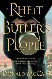 rhett-butlers-people-cover