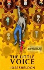 the-little-voice