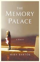 the-memory-palace