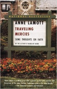 traveling-mercies
