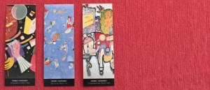 bookmarks-3a