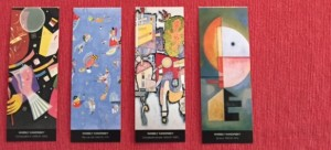 bookmarks-4a