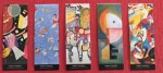 bookmarks-5a