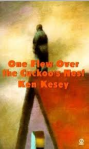 one-flew-over-the-cuckoos-nest