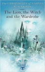 the-lion-the-witch-and-the-wardrobe