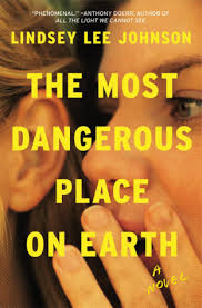 the-most-dangerous-place-on-earth