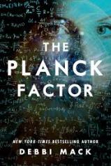 the-planck-factor
