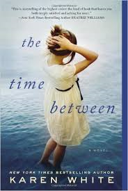 the-time-between