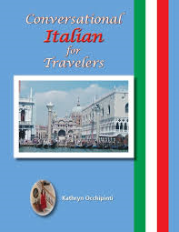 conversational-italian-for-travelers-jfif