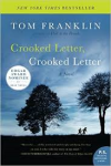 crooked-letter-crooked-letter