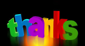 thank-you-pixabay