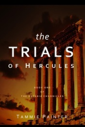 the-trials-of-hercules