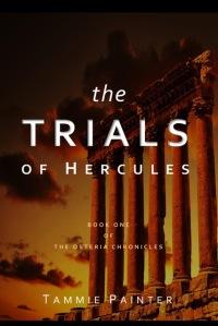 the-trials-of-hercules