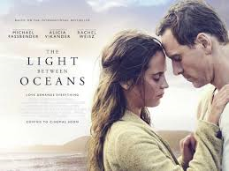 the-light-between-oceans-movie