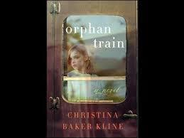 orphan train pic