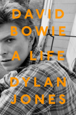 David Bowie A Life